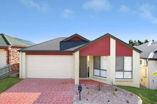 45 Coventina Crescent, Springfield Lakes QLD 4300
