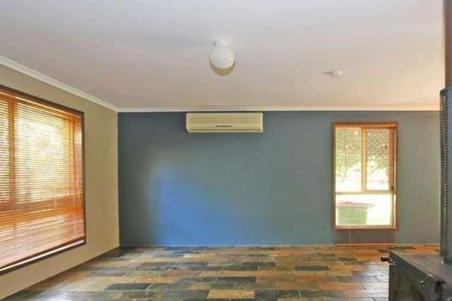 12 Branxton Court, Redbank Plains QLD 4301