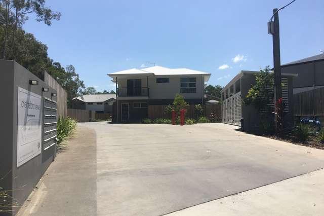 1/3 Chelmsford Road, Mango Hill QLD 4509