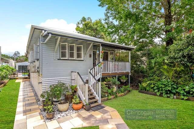 45 Gordon Street, Mullumbimby NSW 2482