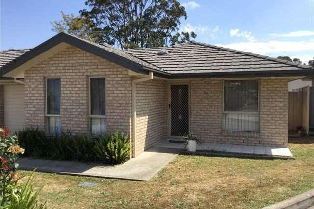 24 Lonsdale Place, Kurri Kurri NSW 2327