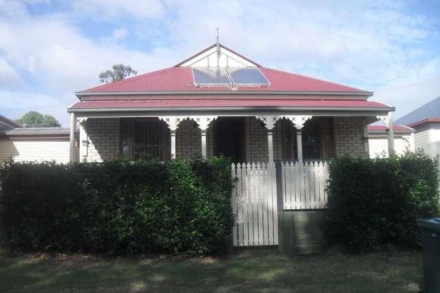 3 Litchfield Close, Forest Lake QLD 4078