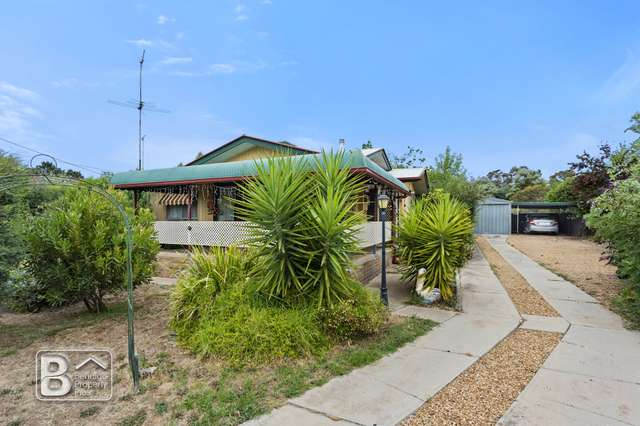 142 Gillies Street, Maryborough VIC 3465