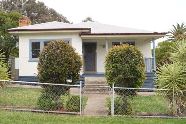 429A Solomon Street, West Albury NSW 2640