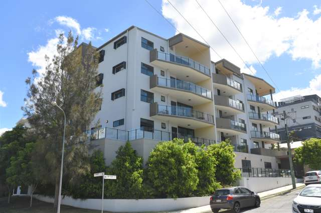 105/37 Bryden Street, Windsor QLD 4030