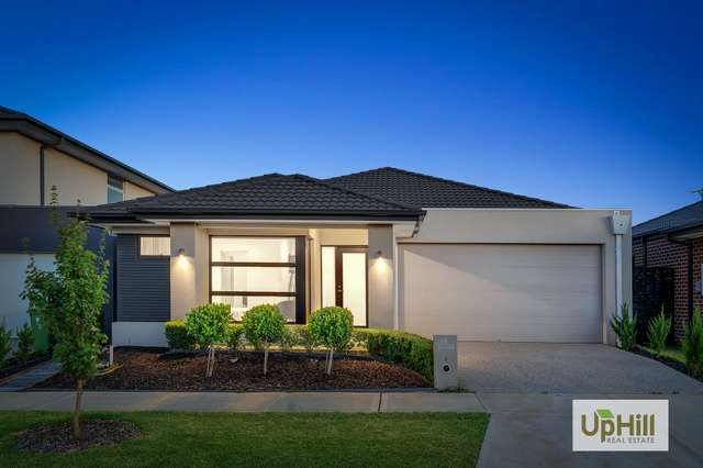 5 Danube Road, Clyde VIC 3978