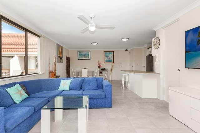 9/13 Federation Avenue, Broadbeach QLD 4218