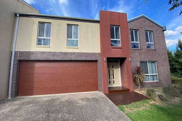 2 Billson Place, Glenroy NSW 2640