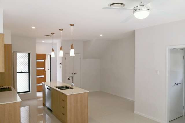 10/262 Padstow Road, Eight Mile Plains QLD 4113