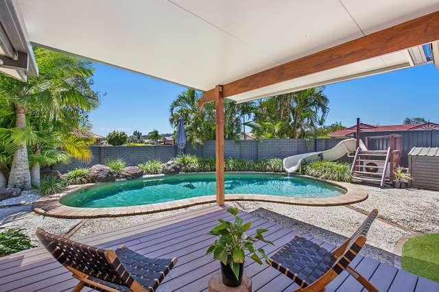 20 Monterey Avenue, Banora Point NSW 2486