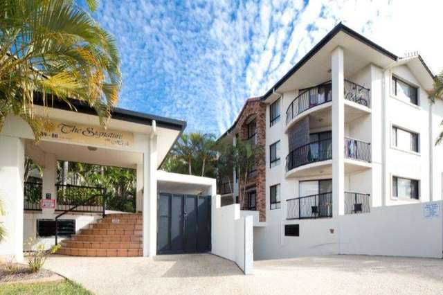 2/84 High Street, Southport QLD 4215