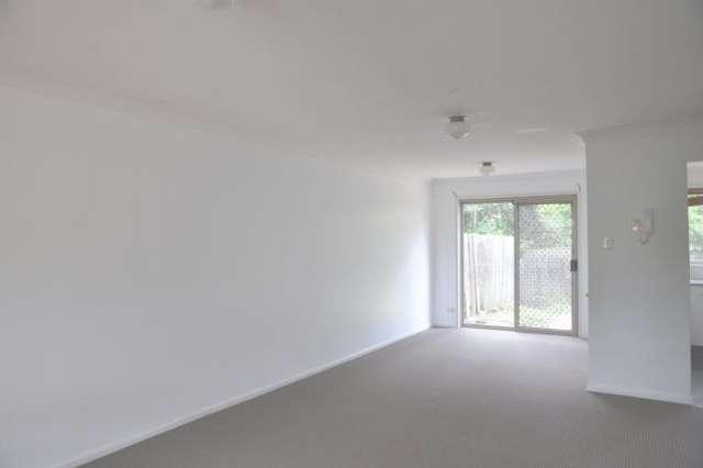 87/17 Marlow Street, Woodridge QLD 4114