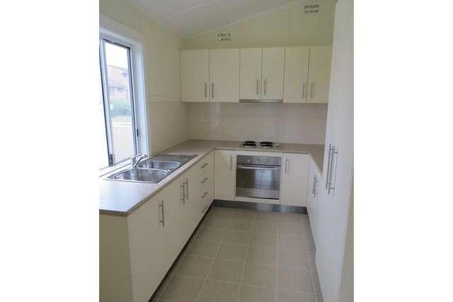 9 Mackie Street, Coniston NSW 2500