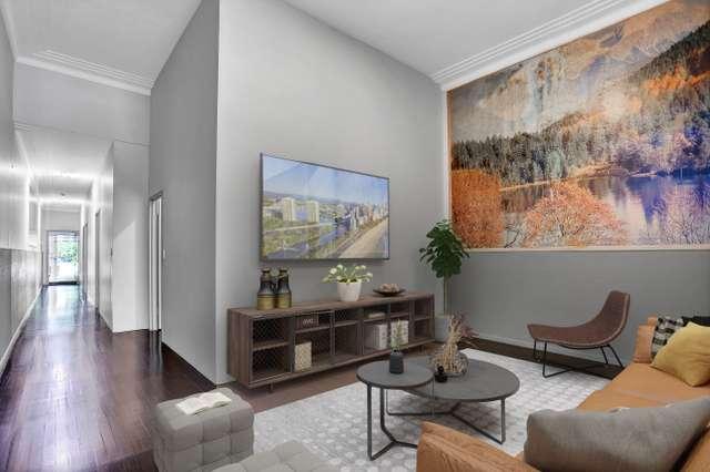 1/336 Parramatta Road, Stanmore NSW 2048