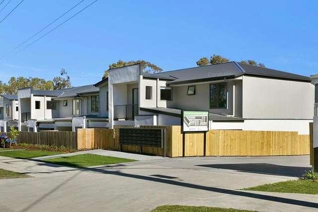 40/3 Chelmsford Road, Mango Hill QLD 4509