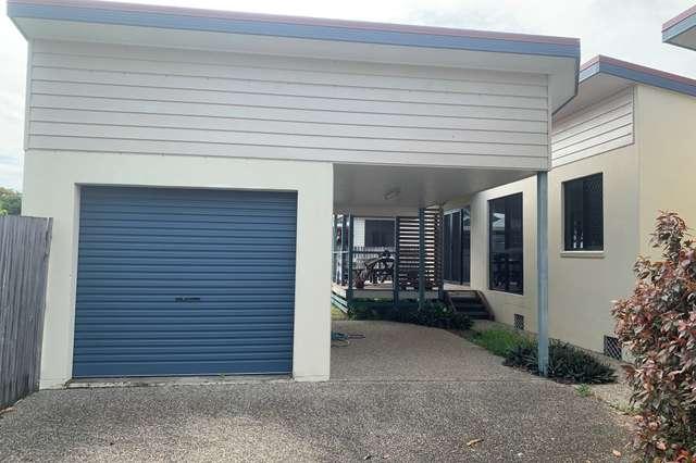 3/9 Thornber Street, Mackay QLD 4740