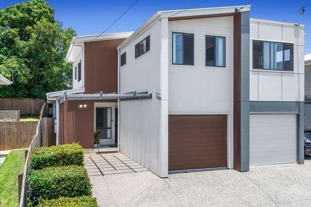 5b Roby Street, Wynnum QLD 4178