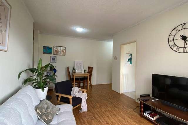 11/68 Cambridge Street, Stanmore NSW 2048