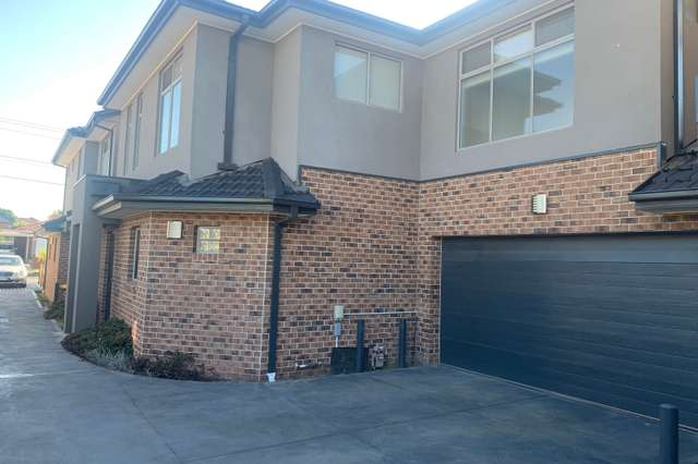 2/60 Bowes Avenue, Airport West VIC 3042