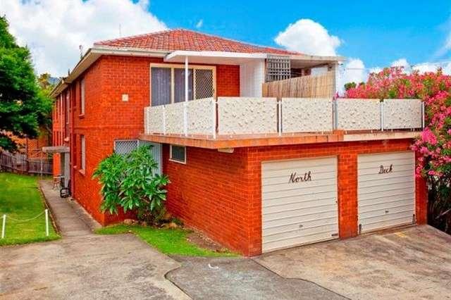 2/37 Edward Street, North Wollongong NSW 2500