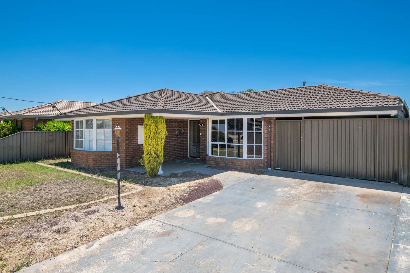Main view of Homely house listing, 72 PATERSON ROAD, Shepparton VIC 3630