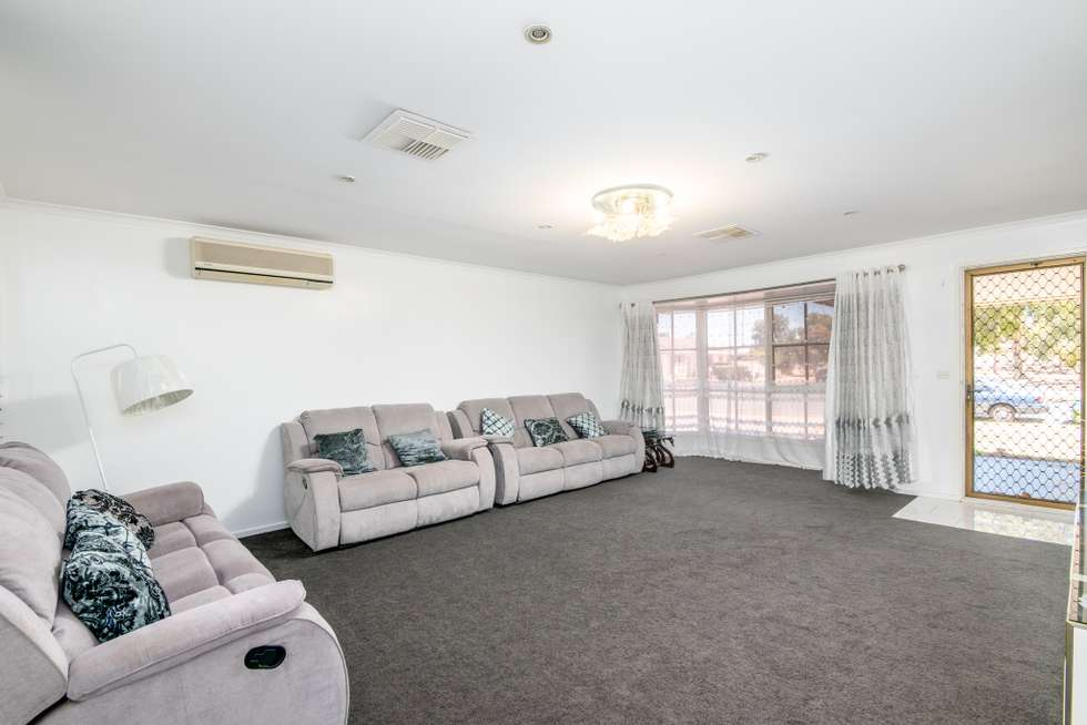 Third view of Homely house listing, 72 PATERSON ROAD, Shepparton VIC 3630