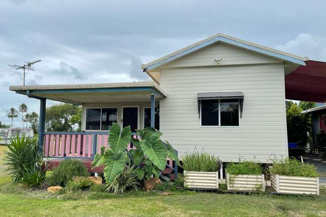 277 Sugarshed Road, Erakala QLD 4740
