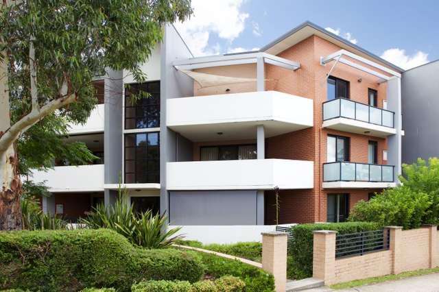 30/23-33 Napier Street, Parramatta NSW 2150