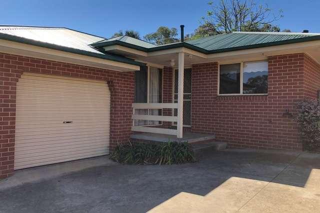 2/515 Thorold Street, West Albury NSW 2640