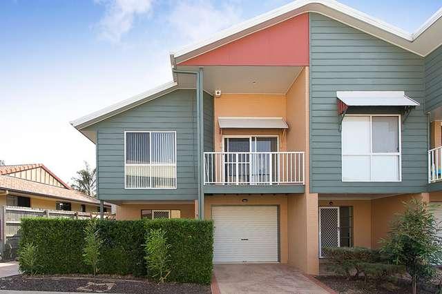 52/316 Long Street East, Graceville QLD 4075