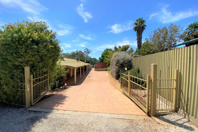 7A Hamilton Valley Court, Lavington NSW 2641