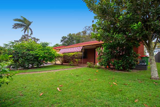 7/31 Thrush Avenue, Paradise Point QLD 4216