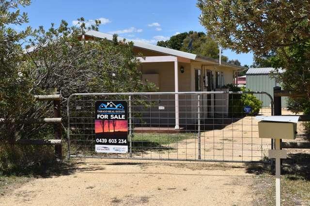 53 Rosebery Street, Tarago NSW 2580