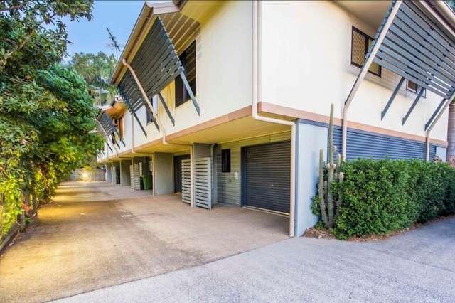 2/98 Evan Street, Mackay QLD 4740