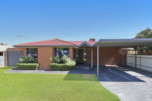 425 Kaitlers Road, Lavington NSW 2641
