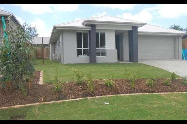 23 Keppel Way, Coomera QLD 4209