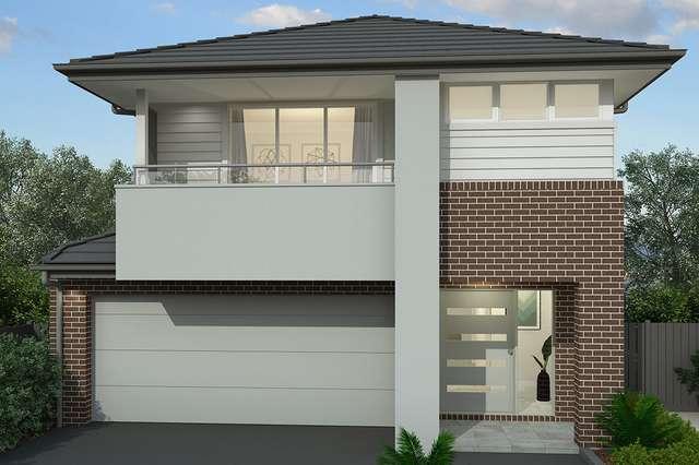 6 Leven Way, Marsden Park NSW 2765