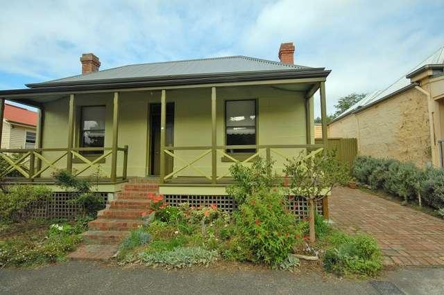 2 Paget Street, South Hobart TAS 7004
