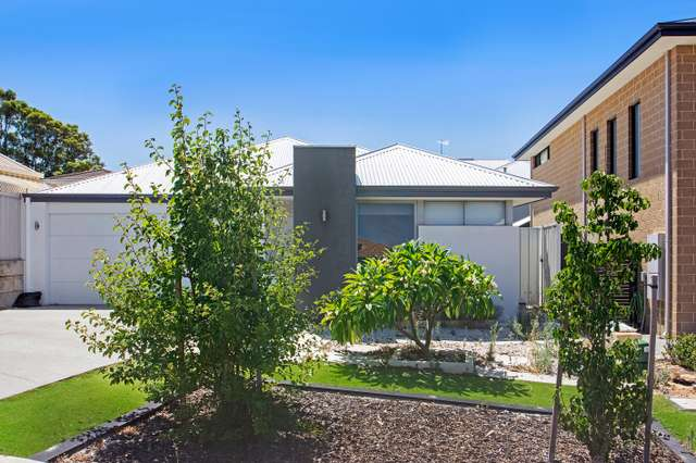 7 Gribble Road, Gwelup WA 6018