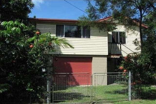 36 Jones Street, Westcourt QLD 4870