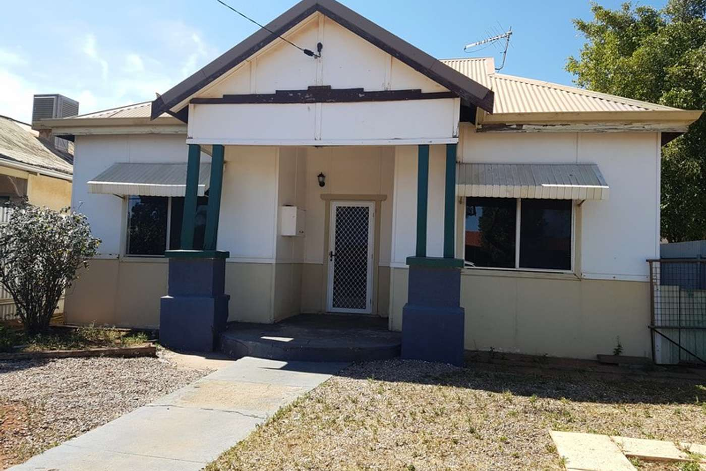 Main view of Homely house listing, 85A Wilson Street, Kalgoorlie WA 6430