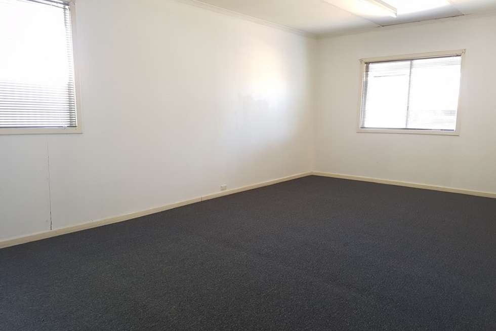 Third view of Homely house listing, 85A Wilson Street, Kalgoorlie WA 6430