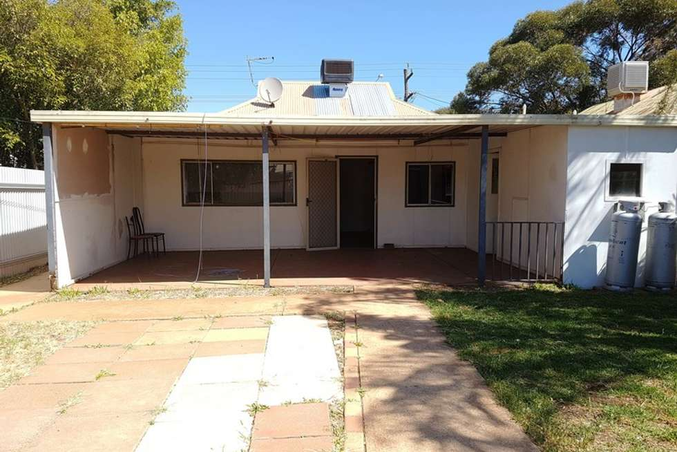 Fifth view of Homely house listing, 85A Wilson Street, Kalgoorlie WA 6430