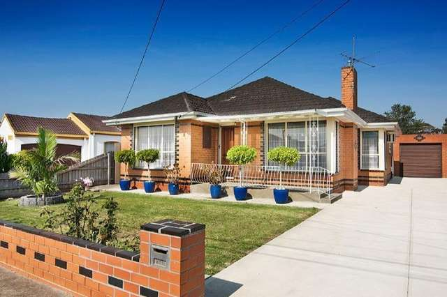 17 Chaumont Drive, Avondale Heights VIC 3034