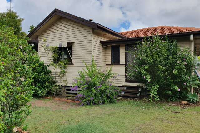 10 Fern Street, Blackbutt QLD 4314
