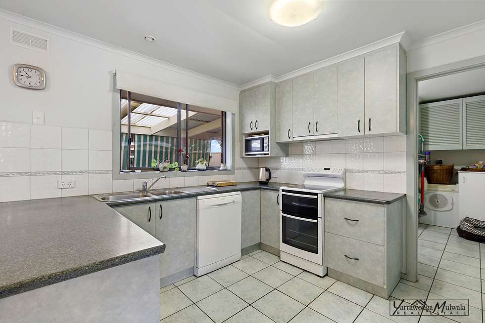 Second view of Homely house listing, 75 Stevenson Court, Yarrawonga VIC 3730