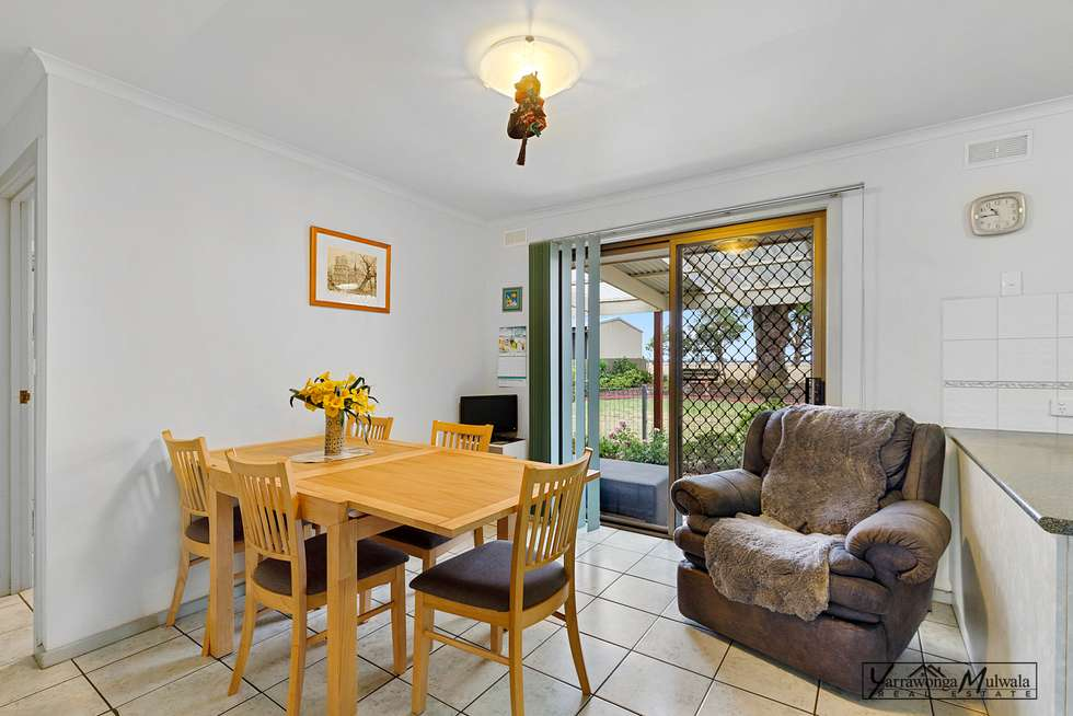 Third view of Homely house listing, 75 Stevenson Court, Yarrawonga VIC 3730