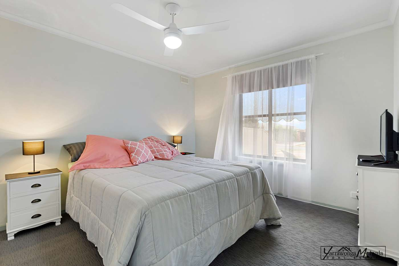 Sixth view of Homely house listing, 75 Stevenson Court, Yarrawonga VIC 3730