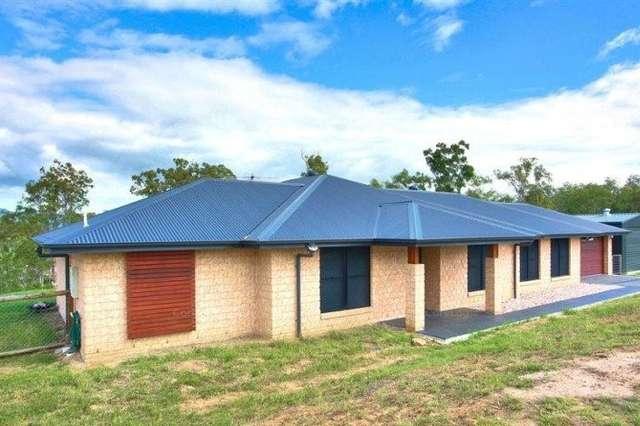 118 William Humphreys Drive, Mundoolun QLD 4285