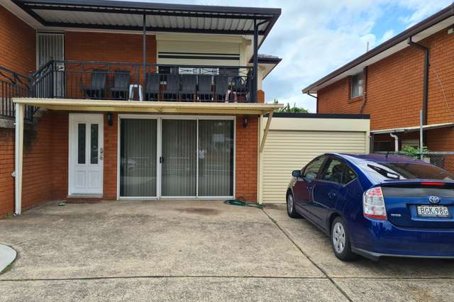 189 Meadows Road, Mount Pritchard NSW 2170